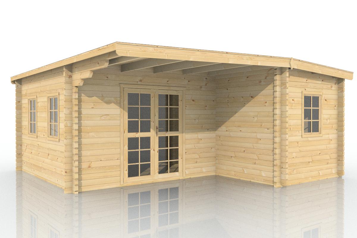 gartenhaus mit sauna exklusives gartenhaus b1 mit sauna sauna au en weigand wellness sauna. Black Bedroom Furniture Sets. Home Design Ideas