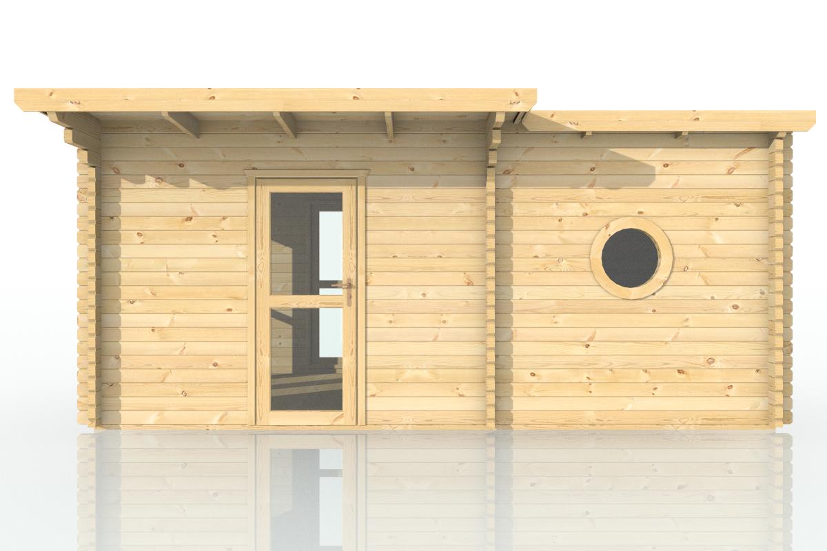 gartenhaus mit sauna gartenhaus mit sauna hansa lounge gro e gartensauna 22m gartenhaus mit. Black Bedroom Furniture Sets. Home Design Ideas