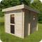 Sauna 45391