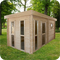 Sauna 45393
