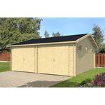 Garage 374070