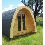 Camping pod 381385