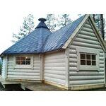Grillhütte 383815