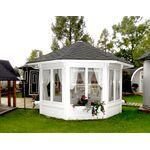 Pavillon 383841