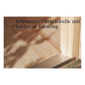Gartenhaus 2839235