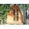 Camping pod 38463